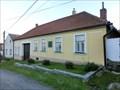 Image for Ludvik Svoboda, Hroznatin, Czech Republic