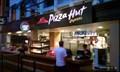 Image for Pizza Hut Express - Jordan Commons - Sandy, UT