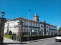 Image for Mosteiro de Santa Ana - Viana do Castelo, Portugal