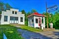Image for Broad Brook Garage - Broad Brook CT