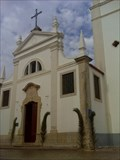 Image for Capela dos Ossos - Alcantarilha, Portugal