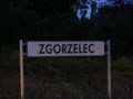 Image for Zgorzelec, Poland