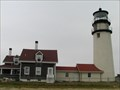 Image for Cape Cod Highland Lighthouse