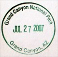 Image for Grand Canyon National Park South Rim