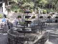Image for Basin Spring Park - Eureka Springs AR