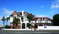 Image for Invercargill Supportive Accommodation Service — Invercargill, New Zealand