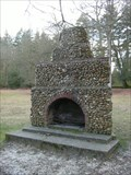 Image for The Portuguese Fireplace - New Forest, Hampshire, UK