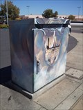 Image for Rhino Box - Hayward, CA