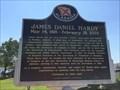 Image for James Daniel Hardy - Calera, AL