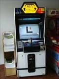 Image for Star Wars Trilogy Arcade - Christiana, DE