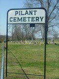Image for PILANT Cemetery