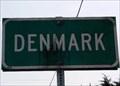 Image for Denmark, Oregon