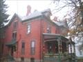 Image for Vicksburg Inn Bed and Breakfast