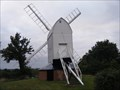 Image for Bragg's Mill   post mill