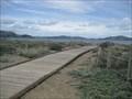 Image for Crissy Field Boardwalk - San Francisco, CA