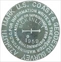 Image for CN7411 - MCKINLEY AZIMUTH - Lawrence County, Missouri