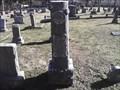 Image for J. R. Price - Huntsville Cemetery - Huntsville AR