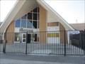 Image for Cambrian Park Church-Nazarene - San Jose, CA