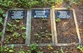 Image for BC Pet Cemetery - Surrey, British Columbia, Canada
