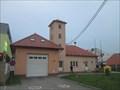 Image for Hasicská Zbrojnice - Lipuvka, Czech Republic