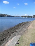 Image for 36463 - Newstead, QLD