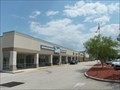 Image for Clermont, Fl. 34714