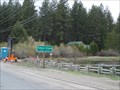 Image for Tahoe Vista , CA (Westbound) - Pop: 200