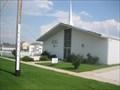 Image for Pontchartrain Baptist Church - New Orleans, LA
