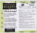 Image for Kootenay Bakery Café - Nelson, British Columbia