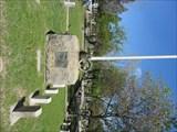 Image for Spanish American War Memorial - Sacramento, CA