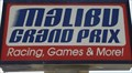 Image for CLOSED: Malibu Grand Prix Racing - Redwood City, CA