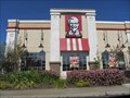Image for KFC - Grass Valley Highway - Auburn, CA