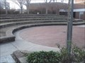 Image for Bradberry Amphitheater - Fayetteville, AR