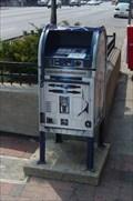 Image for R2D2 Mailbox - Nashville, TN