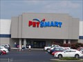 Image for PetSmart - Murfreesboro, TN