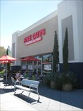 Image for Five Guys - Curtner - San Jose, CA