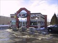 Image for A&W - Westlock, Alberta