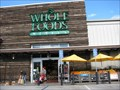 Image for Whole Foods - Gilman St - Berkeley, CA