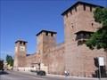 Image for Museo Civico di Castelvecchio - Verona, Italy