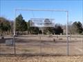 Image for Graham-Argyle Cemetery - Argyle, TX