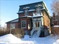 Image for Grayburn House - Ottawa, Ontario
