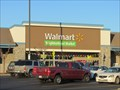 Image for Walmart Neigborhood Market -  Rocklin, CA