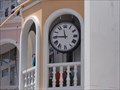 Image for Phuket Centre Apartment Clock  -  Phuket City, Thailand