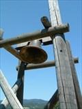 Image for Old Mission Bell