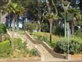 Image for Holly Park - San Francisco, California