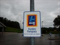 Image for ALDI SÜD Piding, Bayern, Germany