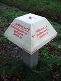 Image for 66857/001 - Vinkenbuurt NL