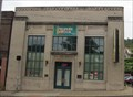 Image for People's Bank - Weirton, West Virginia