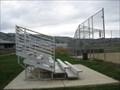 Image for Boggini Park Baseball Field - San Jose, CA