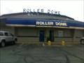 Image for Roller Dome North Skate Rink - Fort Wayne, IN